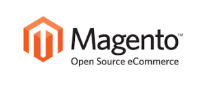magento services and solutions