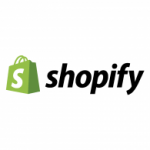 Shopify solutions and services