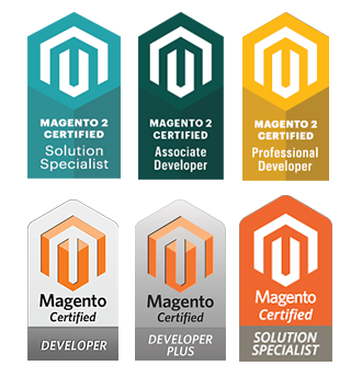 magento-certifications